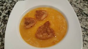 sopa-marisco